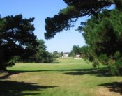 Exeter Golf And Country Club - Exeter - Golf